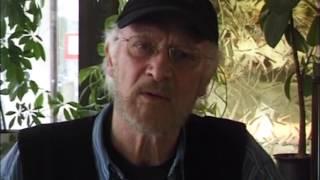 Tony Sheridan Talks About Hamburg And The Beatles - July 2003