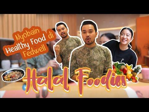 mp4 Restoran Healthy Food Di Jakarta Selatan, download Restoran Healthy Food Di Jakarta Selatan video klip Restoran Healthy Food Di Jakarta Selatan