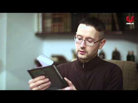Святой лука молитва на здравие