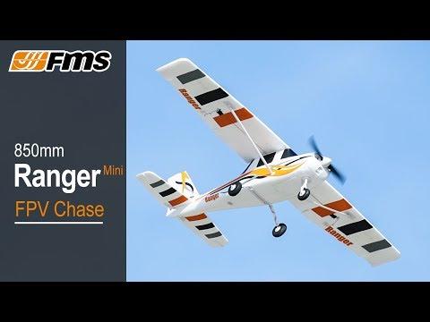 fms-850mm-ranger--fpv-chase