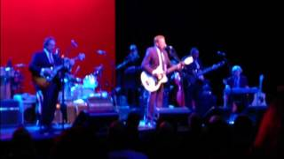 <b>Glenn Frey</b>  The One You Love  One Of The Last Performances