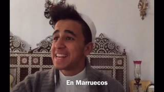 تحميل اغاني RECOPILACIÓN ESPAÑA VS MARRUECOS. 1 MP3