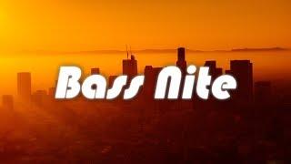 Billie Eilish   Bad Guy [BASS BOOSTED]