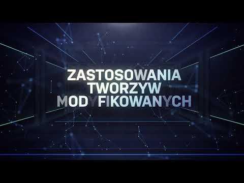 Prezentacja Nowej Wytwórni Tworzyw Modyfikowanych (Grupa Azoty Compounding) - zdjęcie