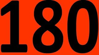 ИТОГОВАЯ КОНТРОЛЬНАЯ 180 АНГЛИЙСКИЙ ЯЗЫК ЧАСТЬ 2 ПРАКТИЧЕСКАЯ ГРАММАТИКА  УРОКИ АНГЛИЙСКОГО ЯЗЫКА