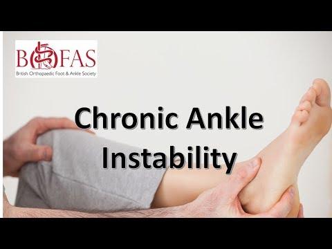 Osteochondrita tratamentului articulațiilor genunchiului