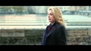 DIE LIEBENDEN | Offizieller deutscher Trailer