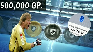 PES2019 MOBILE // THE BEST WHITE BALL PLAYER!! - Самые