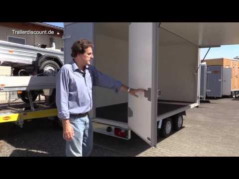 Kofferanhänger – Möglichkeiten und Variationen