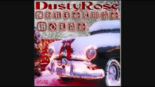 The Moonglows - Just a Lonely Christmas