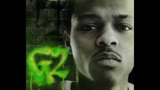 Bow Wow - I Do Dis [The Greenlight 2 Mixtape]