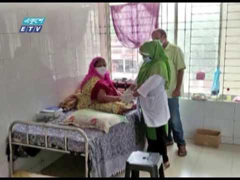 প্রতিদিনিই সারাদেশে সংক্রমণের হার বেড়েই চলেছে | ETV News