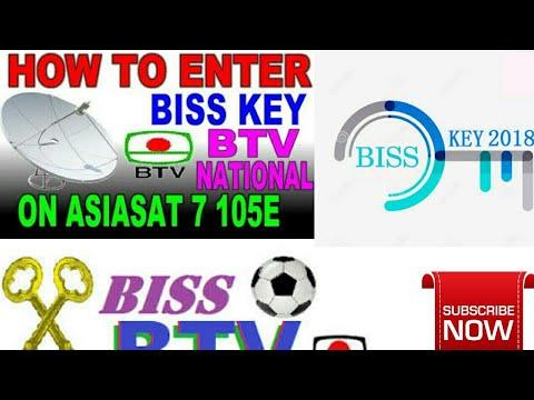 Asiasat 7 Flysat 2019