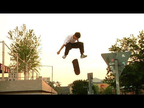 Image for video Flytecc Board Promo