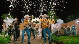 Los Plebes Del Rancho De Ariel Camacho   El Mencho (En Vivo) Banda Sinaloense La Tuyia
