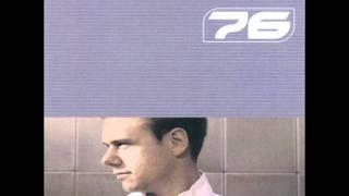 Armin Van Buuren feat. Victoria Horn - Wait For You (Song For The Ocean) (edit)