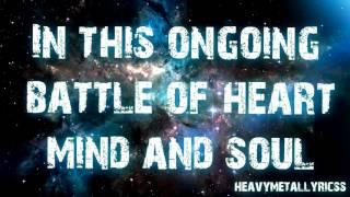 Hollow Point Heroes - Better Days (Lyrics)