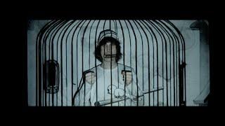 Video Libérate  de Porta