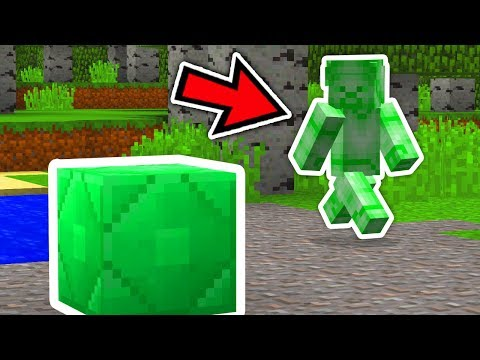 5 SIGNS GREEN STEVE IS IN YOUR WORLD!  (Ps3/Xbox360/PS4/XboxOne/WiiU)
