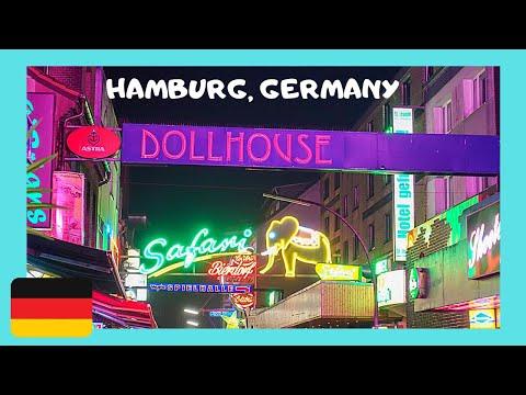 Thüringer allgemeine bekanntschaften
