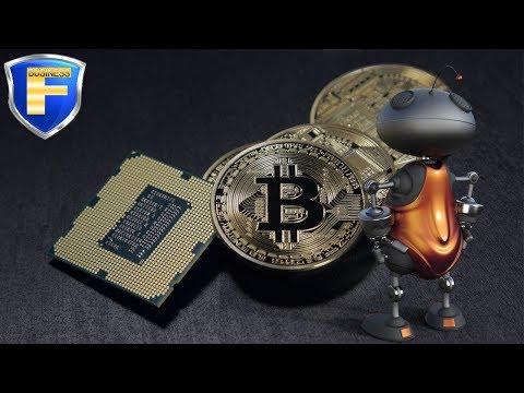 Как получить биткоин в escape from tarkov