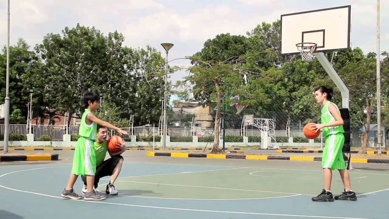 kỹ thuật chuyền bóng