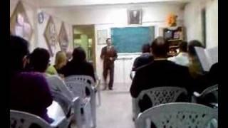 preview picture of video 'Seydişehir Musiki Derneği'