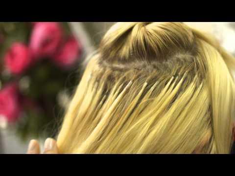Arginine hair oil