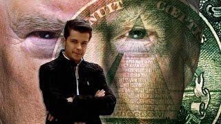 Masoński dolar? △✠✡ $$$ |