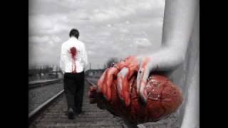 el desprecio - aventura (new bachata 2009) dj KARTEL