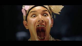 Download Video 西遊·降魔篇 (Journey to the West: Conquering the Demons) The Pig Daemon MP3 3GP MP4