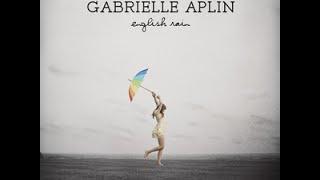 English Rain  Gabrielle Aplin Album Full