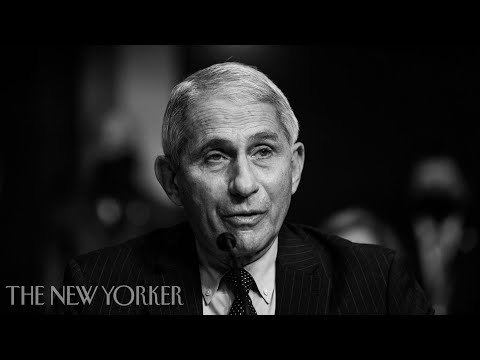 "Dr. Fauci: Earliest We'll Be ""Back to Normal"" Is the End of 2021"