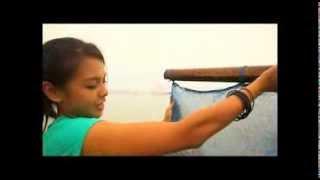 preview picture of video 'Selera Asal TV One eps.Singkawang'
