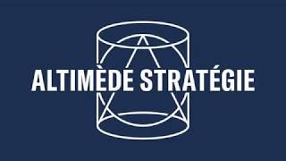 Altimede Stratégie - VERRIÈRES EN ANJOU