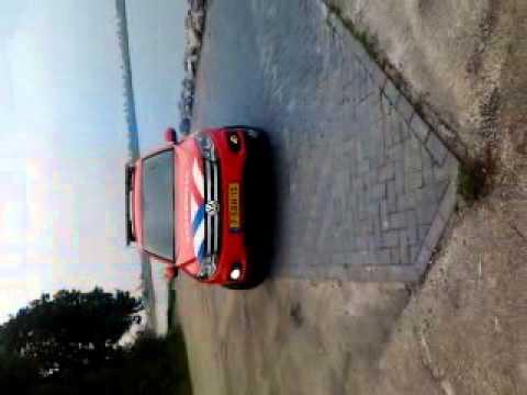 !!PRIMEUR!! Nieuwe OvD wagen BW Hoorn 10-6594 #1