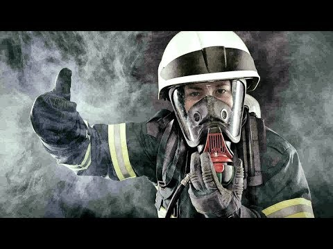 FIREFIGHTERS - People-the phoenixes