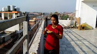 preview picture of video 'Sarthika travels(6)'