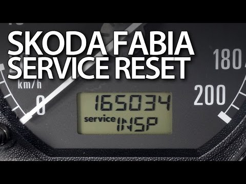Der Wert des Benzins 95 neftmagistral