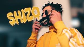 02. SHIZO   LESH MASAK (Official Video) Prod. By Shizo
