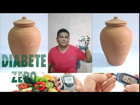 Įvesti 36 vienetų insulino