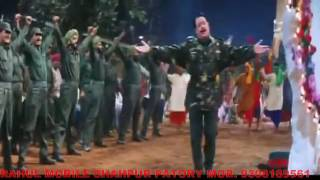 Jalwa Jalwa Full Mp3 Song High Quality Hindustan Ki Kasam Rahul Mobile