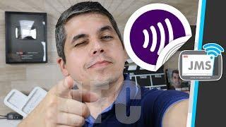 Como usar o NFC do seu Smartphone com a ajuda de tags