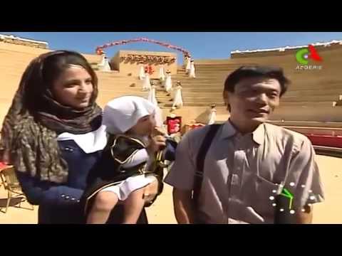 Site de rencontre marrakech gratuit