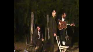 preview picture of video 'A Sa Nuoresa F Figos D Giallara chit P Nieddu- MOLINEDDU-OSSI15\06\2012'