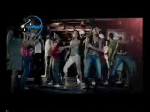 Download Adhiye Da Nasha Chad Gaya - Gippy Grewal HD Mp4 3GP Video and MP3