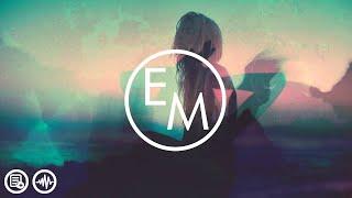 Zinc - Show Me (Cause & Affect Remix)