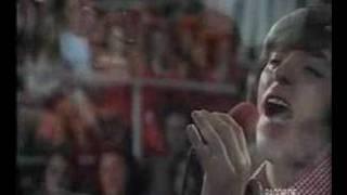 BATA ILLIC - so lange ich lebe 1972 [Ich bin ein Star holt.]