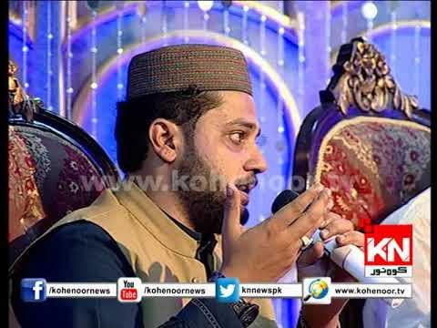 Wagdy Karam dy dhany Mehtab Hassan Naqshbndi