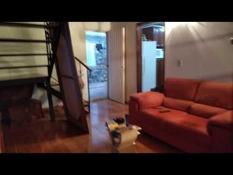 Fincas y Casas Campestres, Alquiler, La Reforma - $2.300.000
